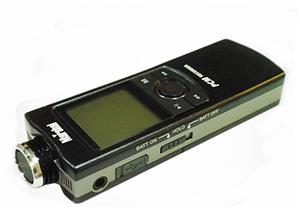 Marshal ME-V4 4GB Digital Voice Recorder